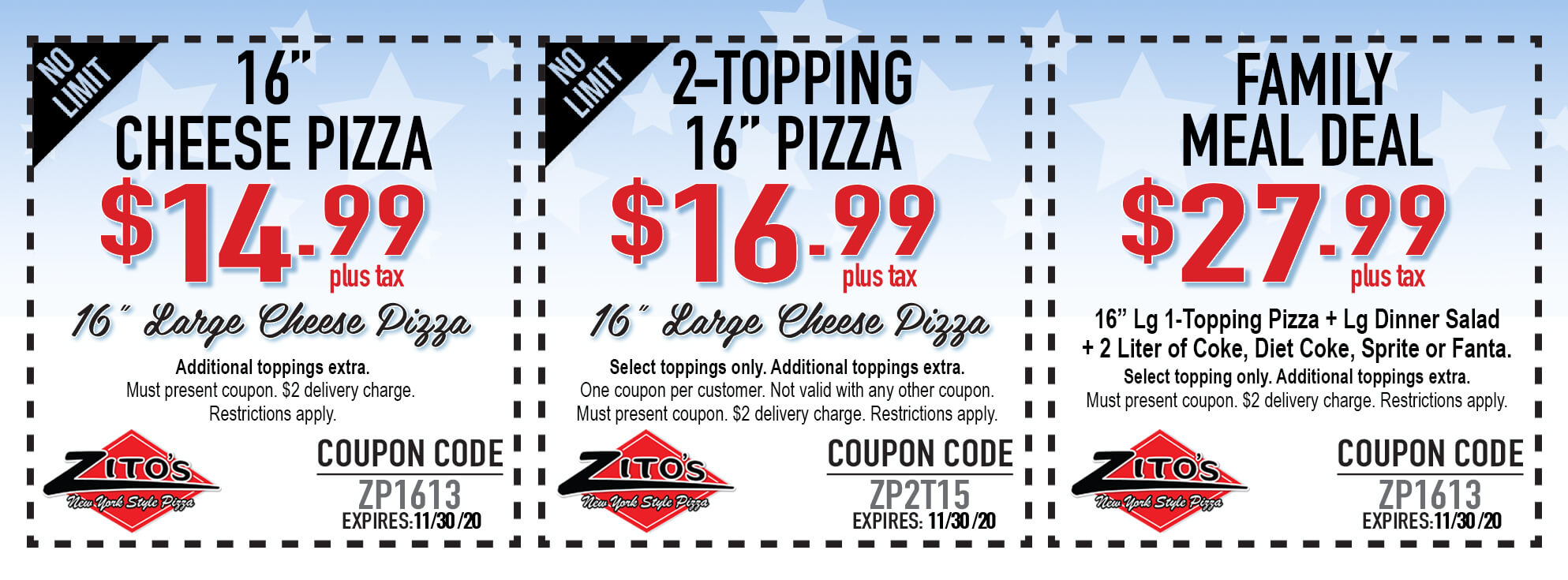 zitos-september-coupon-trio